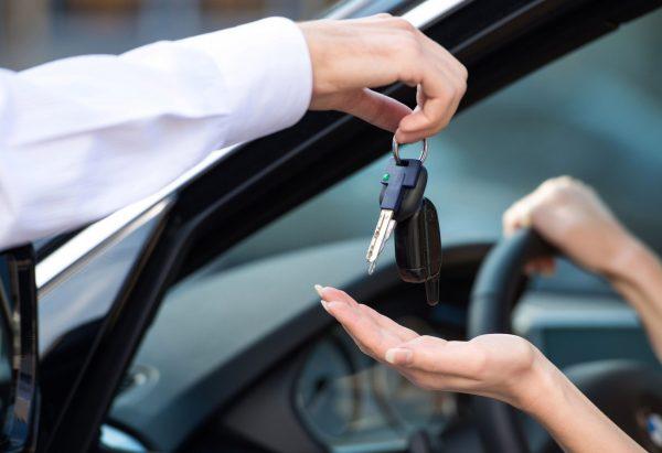 Car-Rentals-in-India
